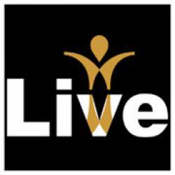Live Sound Company