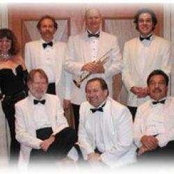 John Skinner Band