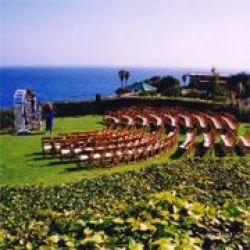 Paradise Coast Events