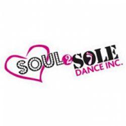 Soul2Sole Dance, Inc.