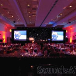 Soundz AV & Lighting