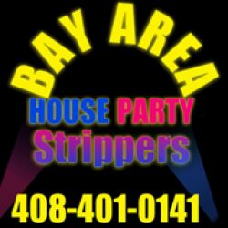 Strippers Anytime