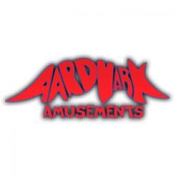 Aardvark Amusements