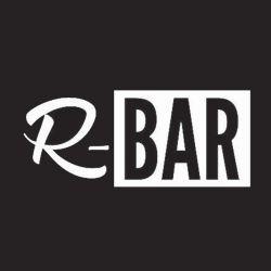 R- Bar STL