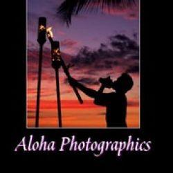 Aloha Photographics