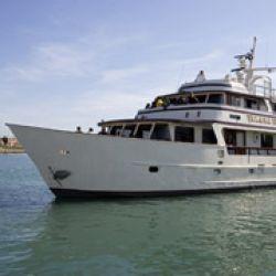 Adventure Sea Tours, Inc. - Valara VI
