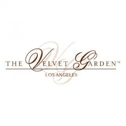 The Velvet Garden