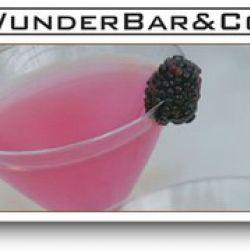 Wunder Bar & Company