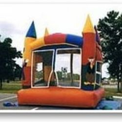 Xtreme Fun Party Rentals