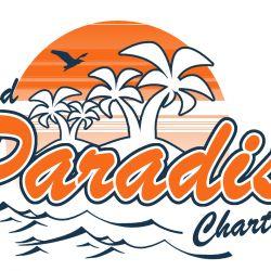 Island Paradise Charters