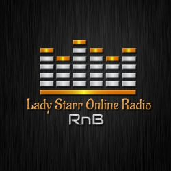 Lady Starr Virtual DJ Service
