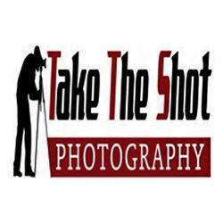 TTS Photography