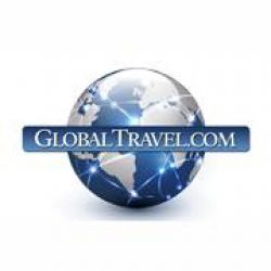 Global Travel Agent