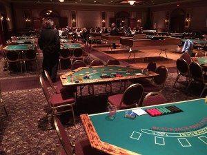 Casino racine wisconsin best online casino and sportsbook