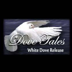 Dove Tails