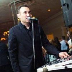 AMX DJ Events