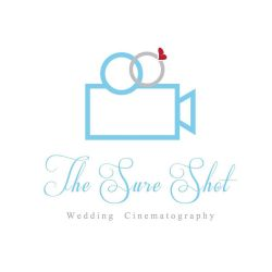 The Sure Shot Wedding Cinematography