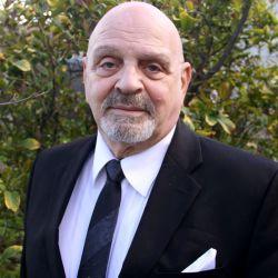 Sidney Kassouf