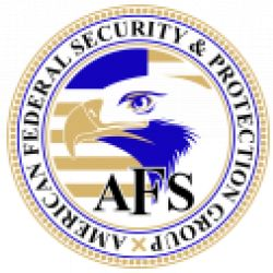American Federal Security & Protection Group