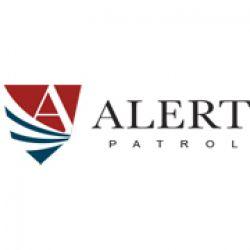 Alert Patrol